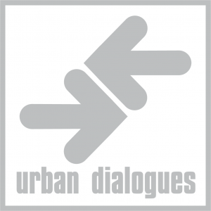 logo-urban-dialogues